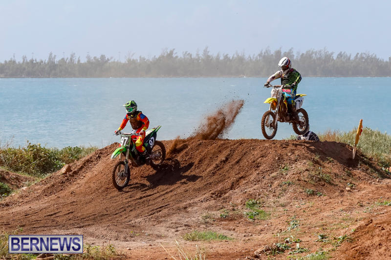 Motocross-Bermuda-October-15-2017_6721