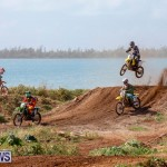Motocross Bermuda, October 15 2017_6722