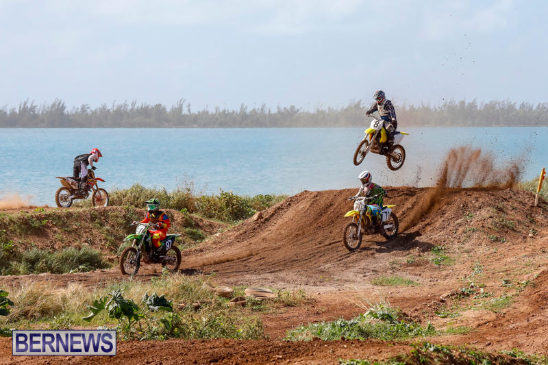 Motocross-Bermuda-October-15-2017_6722