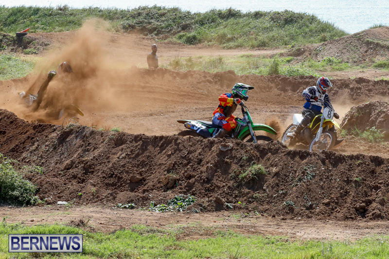 Motocross-Bermuda-October-15-2017_6726