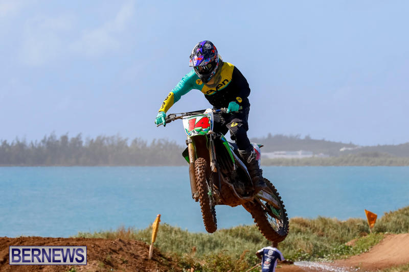 Motocross-Bermuda-October-15-2017_6727