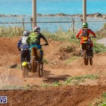Motocross Bermuda, October 15 2017_6732
