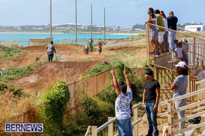 Motocross-Bermuda-October-15-2017_6734