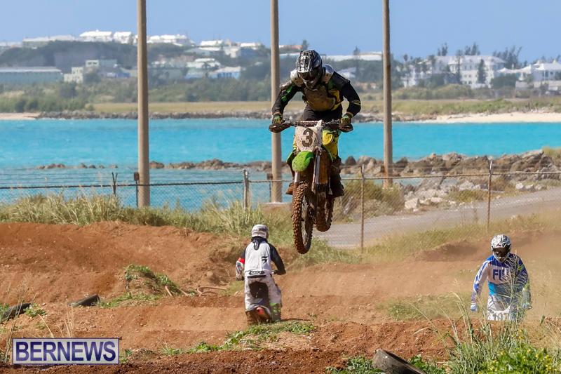 Motocross-Bermuda-October-15-2017_6735