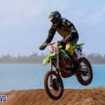 Motocross Bermuda, October 15 2017_6738