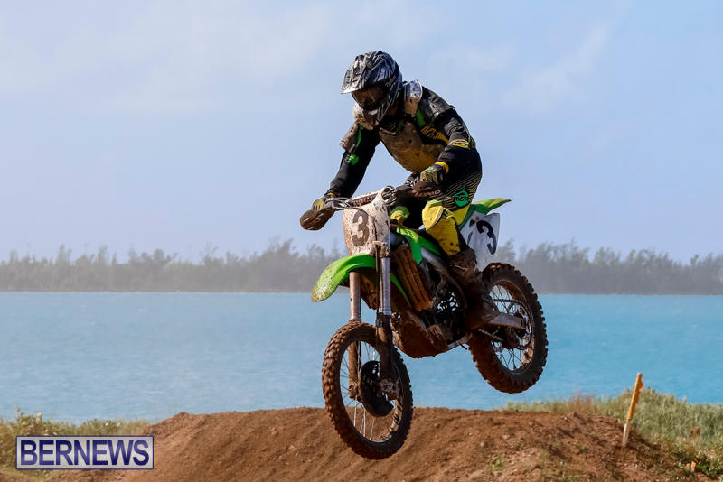Motocross-Bermuda-October-15-2017_6738