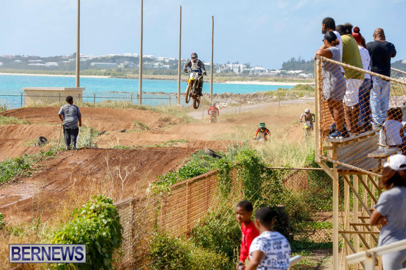 Motocross-Bermuda-October-15-2017_6740
