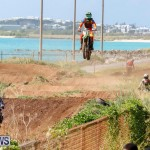 Motocross Bermuda, October 15 2017_6742