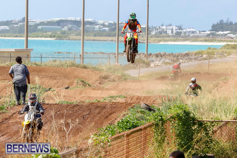Motocross-Bermuda-October-15-2017_6742