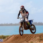 Motocross Bermuda, October 15 2017_6752