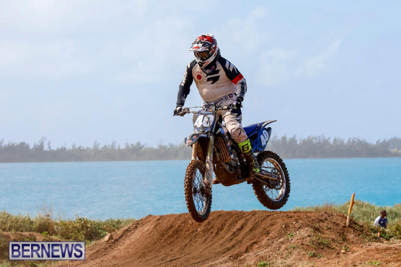 Motocross-Bermuda-October-15-2017_6752