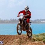 Motocross Bermuda, October 15 2017_6755
