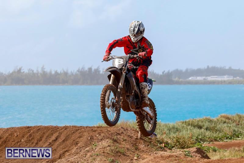 Motocross-Bermuda-October-15-2017_6755