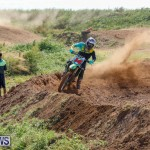Motocross Bermuda, October 15 2017_6762