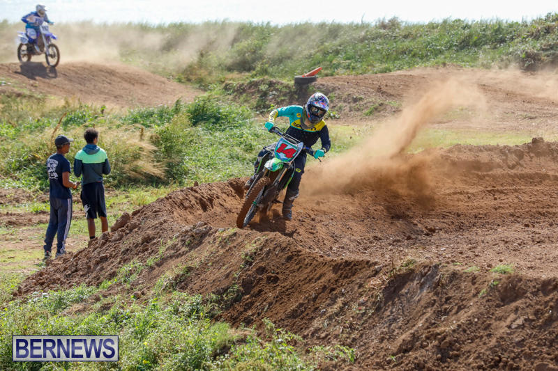 Motocross-Bermuda-October-15-2017_6762