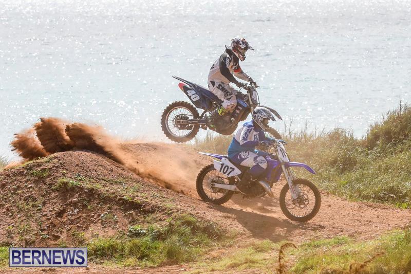 Motocross-Bermuda-October-15-2017_6768