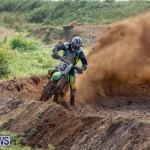 Motocross Bermuda, October 15 2017_6770