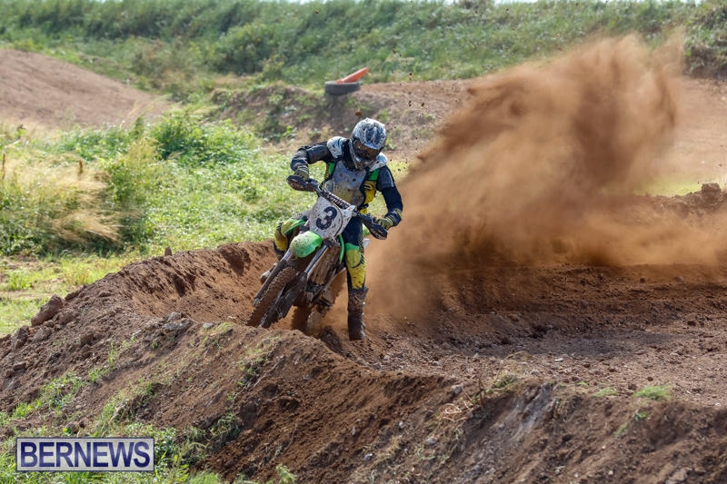 Motocross-Bermuda-October-15-2017_6770