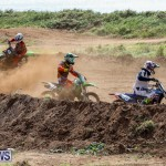Motocross Bermuda, October 15 2017_6802