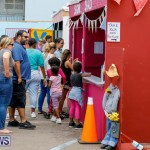 Mount Saint Agnes Bazaar Country Fair Bermuda, October 14 2017_6328