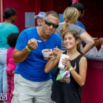 Mount Saint Agnes Bazaar Country Fair Bermuda, October 14 2017_6338