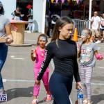 Mount Saint Agnes Bazaar Country Fair Bermuda, October 14 2017_6359