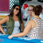 Mount Saint Agnes Bazaar Country Fair Bermuda, October 14 2017_6365
