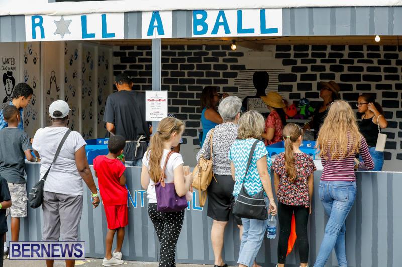 Mount-Saint-Agnes-Bazaar-Country-Fair-Bermuda-October-14-2017_6377