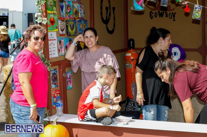 Mount-Saint-Agnes-Bazaar-Country-Fair-Bermuda-October-14-2017_6454