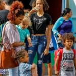 Mount Saint Agnes Bazaar Country Fair Bermuda, October 14 2017_6455