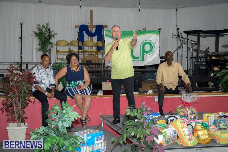 PLP Seniors Tea Bermuda Oct 29 2017 (11)