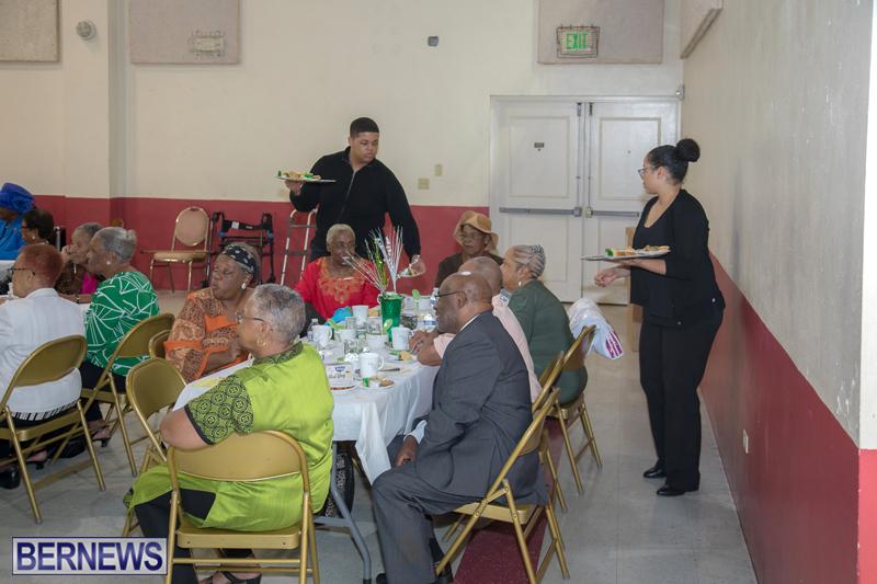 PLP Seniors Tea Bermuda Oct 29 2017 (16)