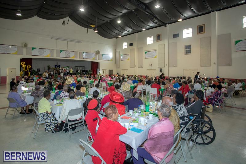 PLP Seniors Tea Bermuda Oct 29 2017 (18)