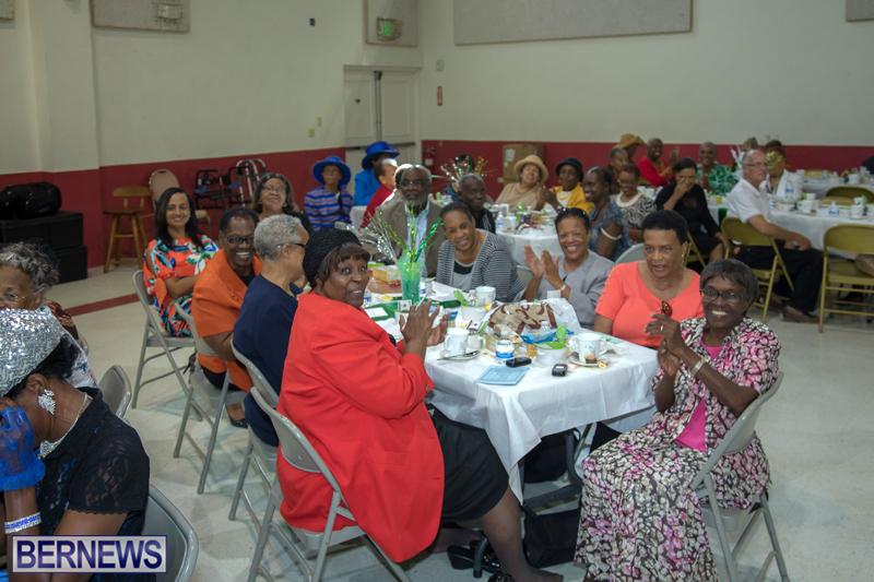 PLP Seniors Tea Bermuda Oct 29 2017 (7)