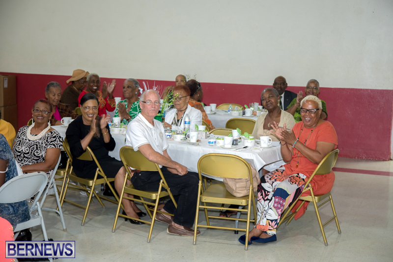 PLP Seniors Tea Bermuda Oct 29 2017 (8)
