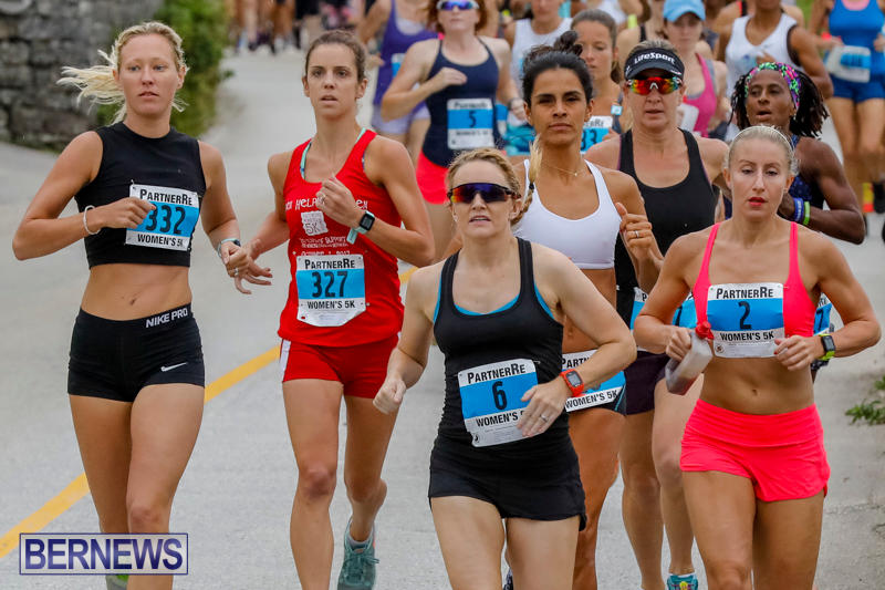 Partner-Re-Womens-5K-Run-and-Walk-Bermuda-October-1-2017_6365