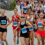 Partner Re Women's 5K Run and Walk Bermuda, October 1 2017_6368