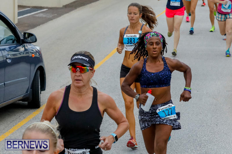 Partner-Re-Womens-5K-Run-and-Walk-Bermuda-October-1-2017_6377