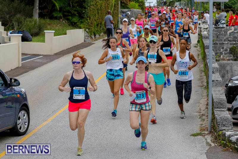Partner-Re-Womens-5K-Run-and-Walk-Bermuda-October-1-2017_6382