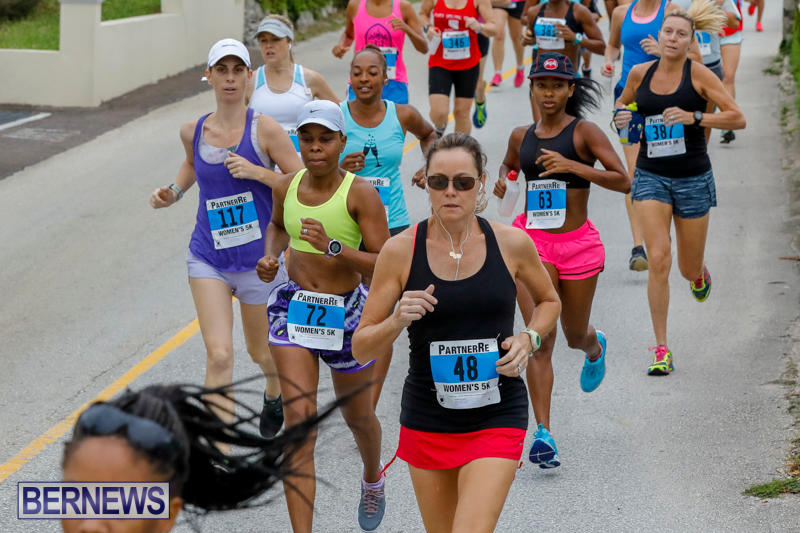 Partner-Re-Womens-5K-Run-and-Walk-Bermuda-October-1-2017_6388