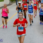Partner Re Women's 5K Run and Walk Bermuda, October 1 2017_6397