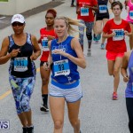 Partner Re Women's 5K Run and Walk Bermuda, October 1 2017_6401