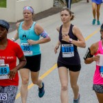 Partner Re Women's 5K Run and Walk Bermuda, October 1 2017_6406