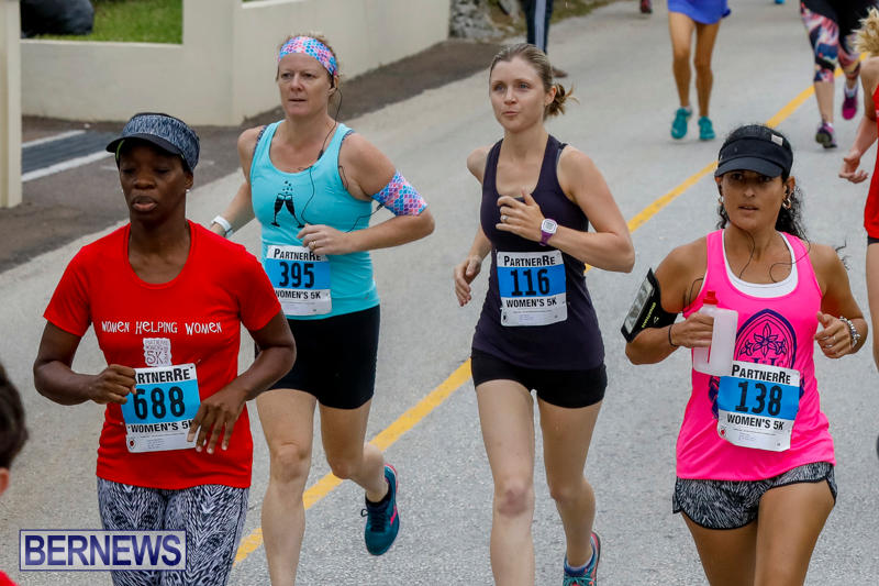 Partner-Re-Womens-5K-Run-and-Walk-Bermuda-October-1-2017_6406