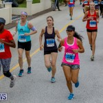 Partner Re Women's 5K Run and Walk Bermuda, October 1 2017_6407