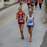 Partner Re Women's 5K Run and Walk Bermuda, October 1 2017_6412