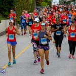Partner Re Women's 5K Run and Walk Bermuda, October 1 2017_6413