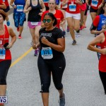 Partner Re Women's 5K Run and Walk Bermuda, October 1 2017_6416