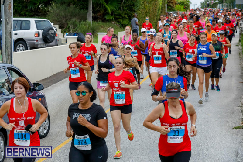 Partner-Re-Womens-5K-Run-and-Walk-Bermuda-October-1-2017_6419