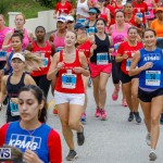 Partner Re Women's 5K Run and Walk Bermuda, October 1 2017_6421